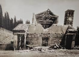 the ing of san lorenzo july 19 1943