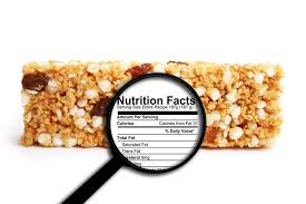 The Bitter Truth About Nutrition Science The Takeaway Wnyc Studios