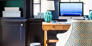 organization ideas for home office. Office-organization-ideas Organization Ideas For Home Office