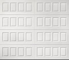 parts of a garage doorGarage Door Anatomy Parts and Terminology of Your Garage Door