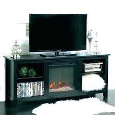 brilliant electric fireplaces direct of fireplace dimplex harlow manual