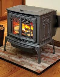 Pellet Wood Burning and Pellet Stoves for Home Heating