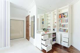 kids fitted bedroom furniture. Children Custom Bedroom Furniture Opened (other Side) Kids Fitted World Bedrooms