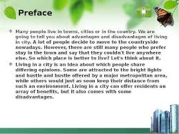 living in a big city essay essay on advantages of living in a big city gunfighter