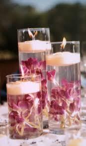creative of glass bowl wedding centerpieces vases centerpieces and wedding centerpieces on