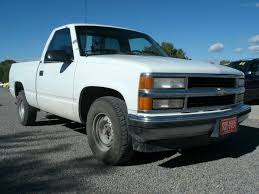 1995 Chevrolet 1500 Cheyenne @ $3,500 | You Sell Auto