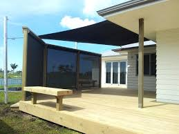 awesome wind block for patio for wind block for patio 76 wind block ideas for patio beautiful wind block for patio