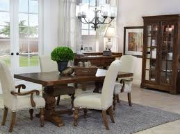 Marvelous Perfect American Home Furniture Albuquerque Home
