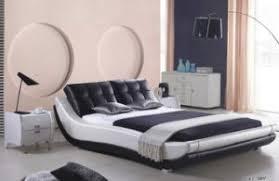 chinese bedroom furniture. Wonderful Bedroom Chinese Bedroom Furniture Waved Shape Leather Queen Size Bed To Chinese Bedroom Furniture E