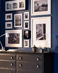 Photo Wall Grouping ...