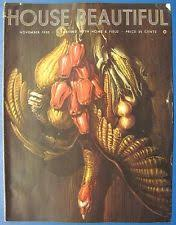 Small Picture home garden in Magazine Back Issues eBay