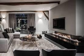 3d Tekening Maken Van Woonkamer Simple Zelf Je Huis Inrichten With
