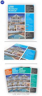brochure house for brochure template house for brochure template medium size