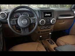jeep wrangler 2015. jeep wrangler sport 2015 e
