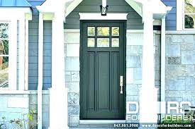 kitchen stories nightmares design tool inspiring exterior glass doors home depot double sliding patio