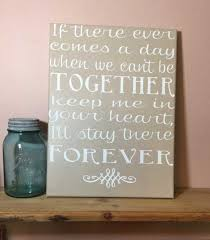 inspirational family quotes and sayings download canvas wall art quotes on cheap canvas wall art quotes with inspirational family quotes and sayings download canvas wall art