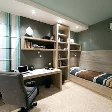 simple teen boy bedroom ideas. Beautiful Teen Impressive Teen Boy Bedroom Decor 3 Simple Boys Throughout Ideas