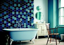 Fired Earth Kitchen Tiles Top 10 Mosaic Ideas To Freshen Up Your Bathroom Mozaico Blog