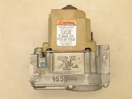 furnace gas valve honeywell vr8205m2823 hvac furnace gas valve