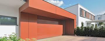 hormann garage doorHoermann  garage doors industrial doors entrance doors