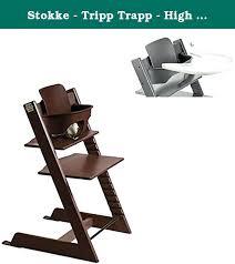tripp trapp high chair straps stokke cushion instructions uk tripp trapp high chair
