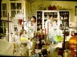 <b>Би</b>-<b>2</b> - Моя любовь (2001) - YouTube