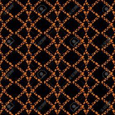 Python Pattern Magnificent Abstract Pattern Python Skinvector Illustration Pattern Imitation