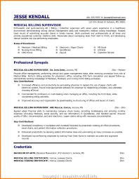 Payroll Manager Resume Sample Unique Billing Manager Resume 14 Medical Billing Manager Resume