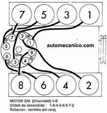 1999 toyota tacoma wiring diagram 1999 image 1999 toyota tacoma 3 4 wiring diagram 1999 image about on 1999 toyota tacoma wiring