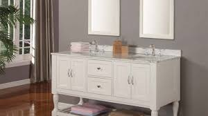 bathroom vanity lights 48 inches. medium size of bathrooms design:single bathroom vanity sink vanities at hayneedle inch with white lights 48 inches