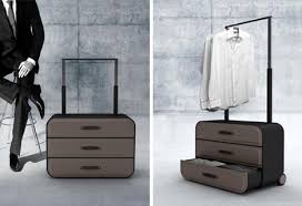 dresser on wheels. Unique Dresser In Dresser On Wheels 6