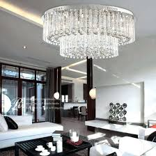 austrian crystal chandelier luxury crystal chandelier chandelier for living room large version austrian crystal chandelier s austrian crystal