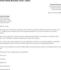 Sample Cover Letter Goldman Sachs Sample Cover Letter For Resume