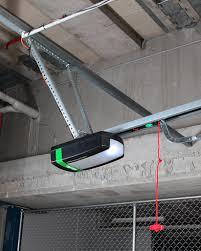 merlin garage door motor electric automatic openers sydney metro services remote opners with roller motors maintenance roll up doors replacement panels