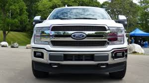 2018 ford job 1. contemporary job the 2018 ford f150 gets a new engine and more horsepower to ford job 1