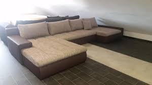 function furniture. Sectional \ Function Furniture T