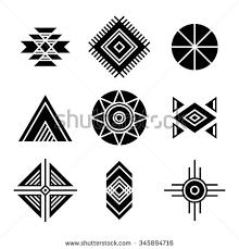 native american shaman names
