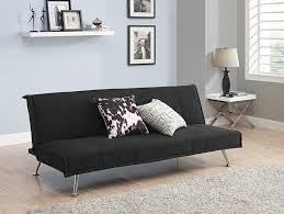 Full Size of Futon:b Amazing Buy Futon Amazon Com Dhp Emily Futon Sofa Bed  ...