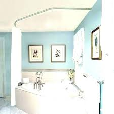 corner shower curtain rod corner shower curtain rail bathtubs corner bathtub shower curtain corner shower curtain rod corner shower curtain corner shower