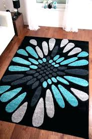 teal area rug 8 x 10 precious white area rug pictures lovely white area rug for