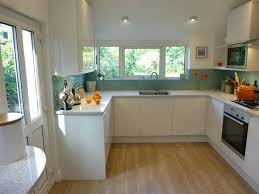 modern kitchens and bath manchester mo