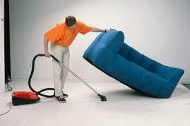inflatable furniture. (Image Credit: IKEA) Inflatable Furniture
