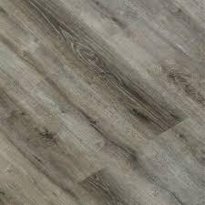 special for 6mm vinyl flooring spc floor 12086 lingdian wood