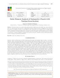 essay world history for dummies pdf