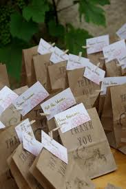 ... Incredible Wedding Favour Sweet Bags 1000 Images About Wedding Favors  On Pinterest Wedding Favors ...