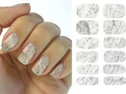 Aliexpress.com : Buy New Water Transfer Nails Art Sticker Graphic ...