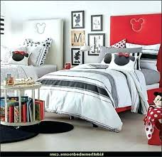 mickey mouse club house bedding mickey mouse bedroom ideas mickey mouse bedroom ideas mouse bedroom decorating