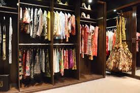 walk in closet design for women. Walk In Closet Ideas For Women Photo - 4 Design T