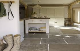 cottage kitchen ideas. Brilliant Ideas Amazing Cottage Kitchen Ideas House Plan Kitchens Intended E