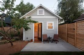 tiny houses portland or. Contemporary Houses Stylish Portland Tiny House With Houses Or